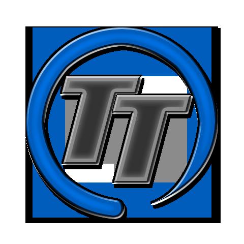 TazTech